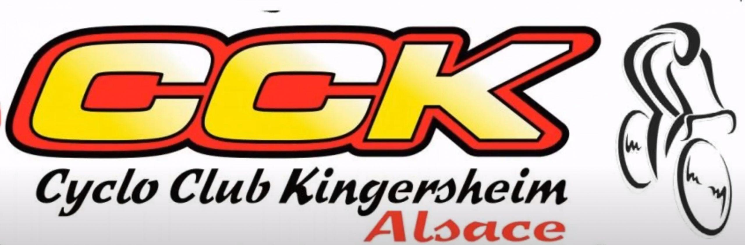 Logo CCK Kingersheim