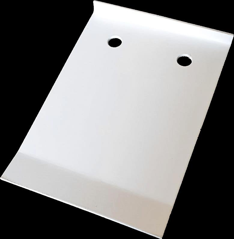 Traitement de surface par thermo laquage